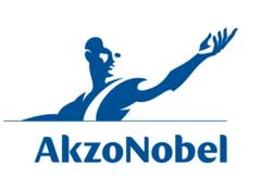 Akzo Nobel CR