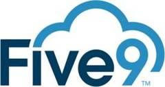 Five9, Inc., СА