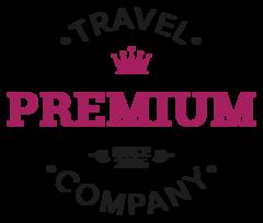 Premium Travel Company,ТОО