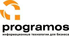 Програмос-Проекты