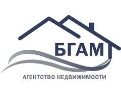 БашГлавАрендмастер