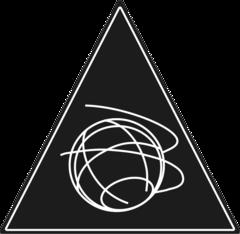 Научно-исследовательский центр Уголь