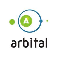 Arbital