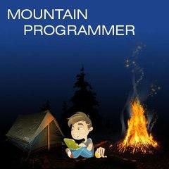 Mountain Programmer