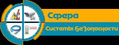 CITADEL36.ru