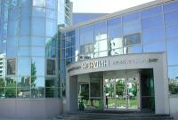 Медицинский центр Нордин