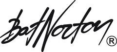 Бат Нортон