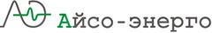 Айсо-энерго