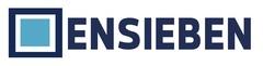 Ensieben GmbH