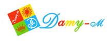 Damy-M