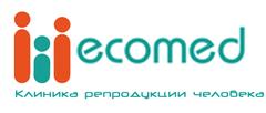 Фирма Экомед, ТОО (Клиника репродукции человека Экомед, ТМ)