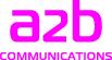 ABB Commmuniuatios