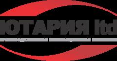 Astana Ютария ltd