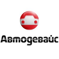 Автодевайс Калуга (Ермолаева Г.А.)