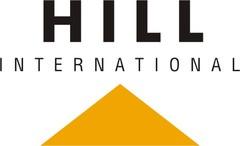 HILL International Kazakhstan