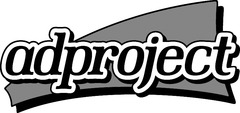 ADproject, компания