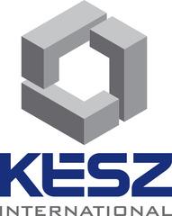 Представительство ООО Kesz International (Венгерская Республика) в Республике Беларусь