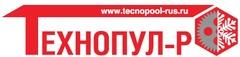 Технопул-Р