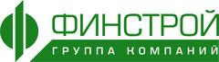 Группа Компаний ФИНСТРОЙ