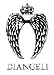 Diangeli
