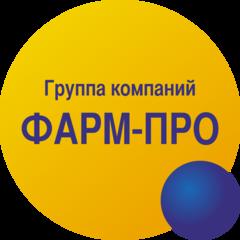 Фарм-про, Производственная компания