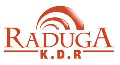 Радуга, ТОО (Компания Raduga KDR)