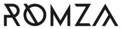 Студия тиражных web-решений «ROMZA»