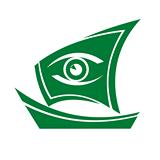 Медицинский центр Новое Зрение
