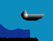Petrosoft LLC