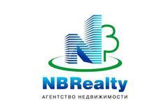 NBRealty