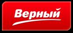 ВЕРНЫЙ, Сеть магазинов