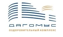 ФГАУ ОК Дагомыс УДП РФ