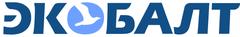 ЭКО-Балт