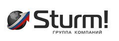Группа Компаний «Sturm!»