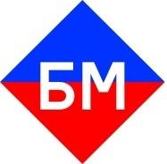Представитель компании БМ Развитие
