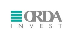 Корпорация ORDA INVEST