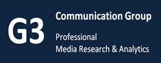 Коммуникационная группа Джи 3