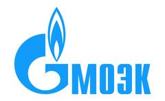 Московская объединенная энергетическая компания