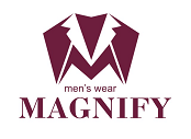 Швейная фабрика МАГНИФАЙ