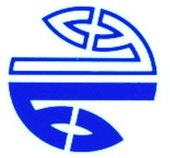 Белмагистральавтотранс