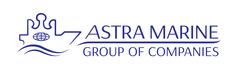 Астра Марин, судоходная компания
