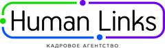 Human Links