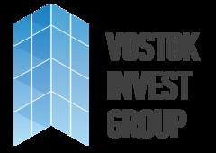 Восток Инвест Group