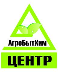 ТД АгроБытХимЦЕНТР