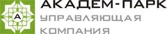 УК Академ-Парк