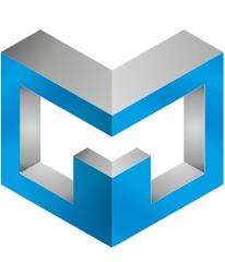 Металлопром