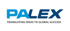 Palex Group