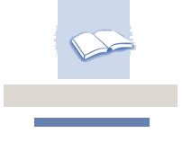 Издательский центр Интермедия