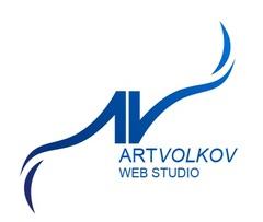 ArtVolkov.ru