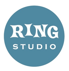 Ринг Студио